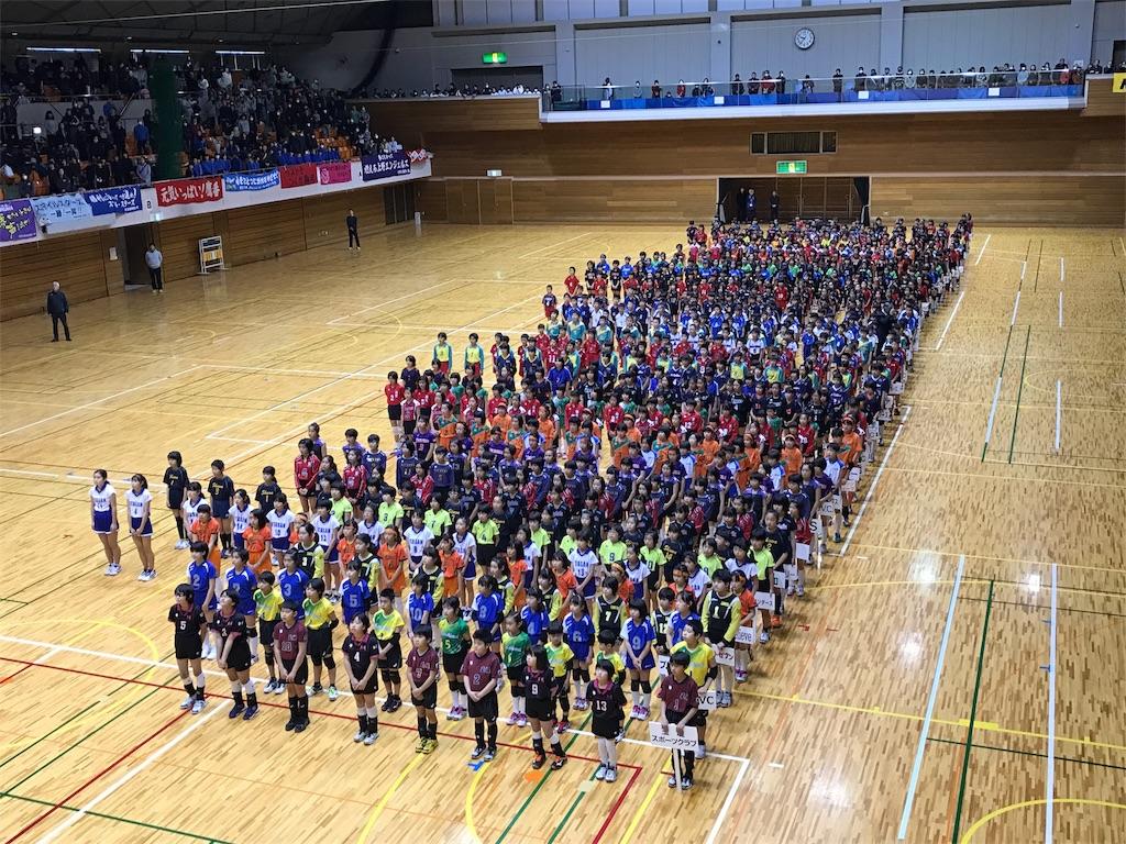 f:id:higashikanamachi_beavers:20170219100127j:image