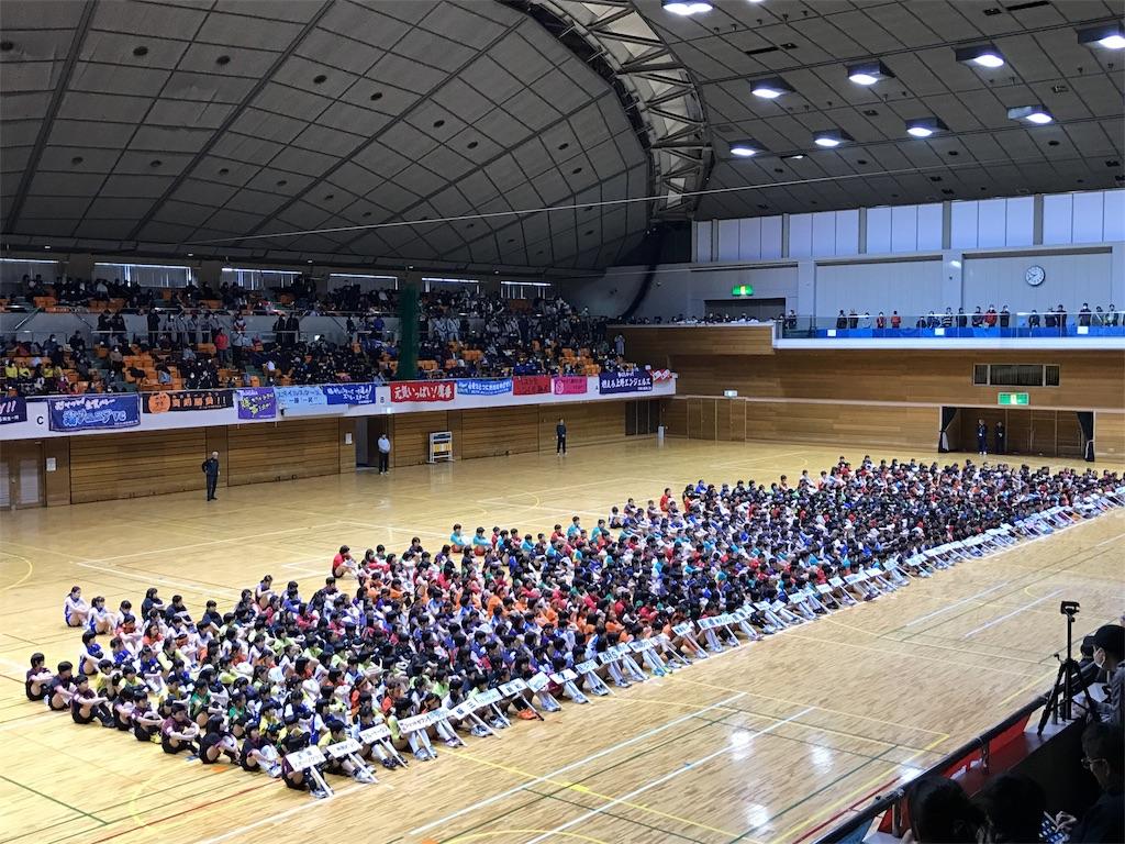 f:id:higashikanamachi_beavers:20170219100128j:image