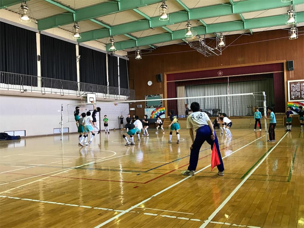 f:id:higashikanamachi_beavers:20170225203705j:image