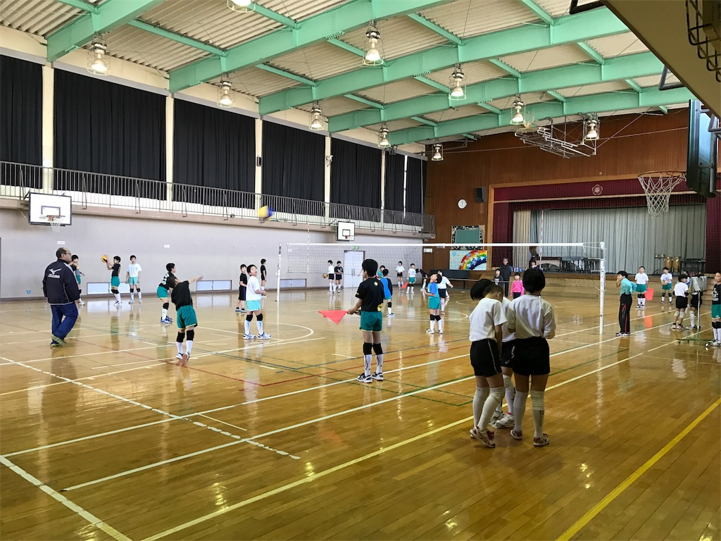 f:id:higashikanamachi_beavers:20170225203724j:image
