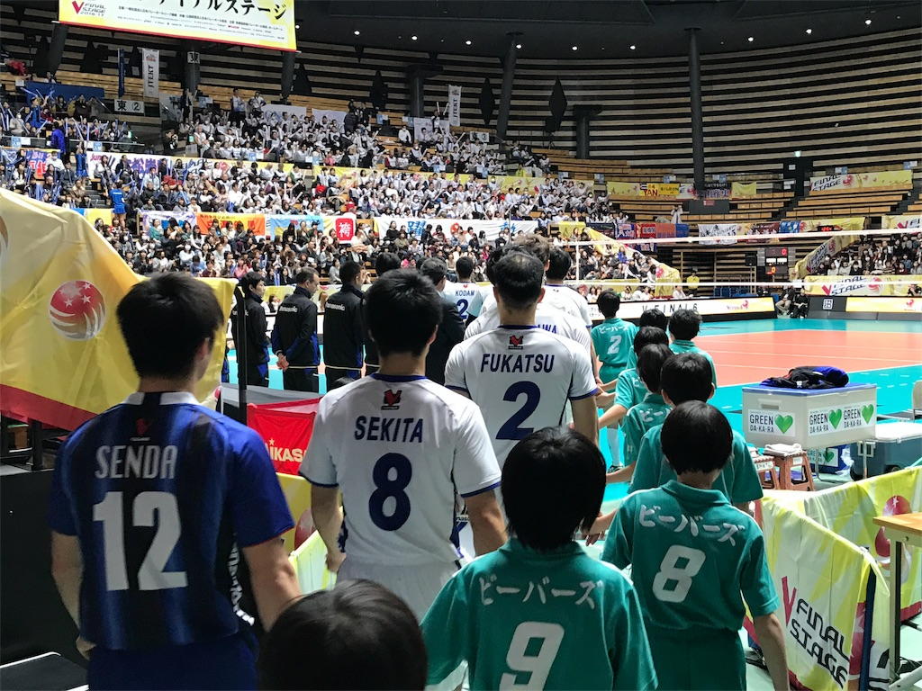 f:id:higashikanamachi_beavers:20170304202957j:image
