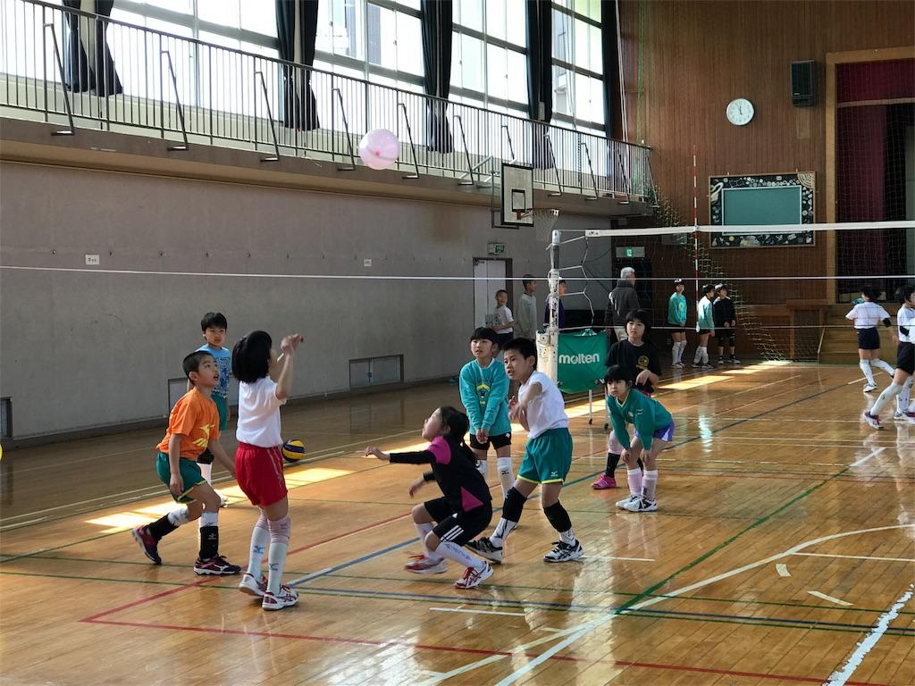 f:id:higashikanamachi_beavers:20170312182139j:image