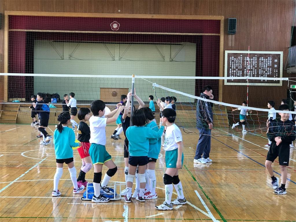 f:id:higashikanamachi_beavers:20170312182205j:image
