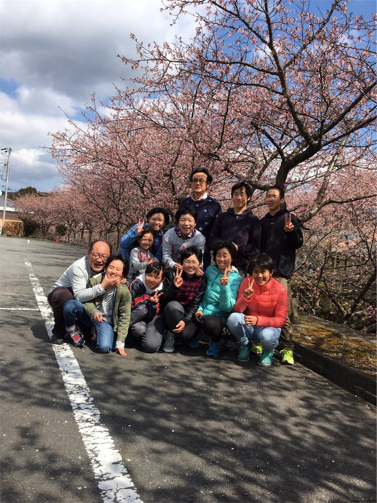 f:id:higashikanamachi_beavers:20170313184644j:image