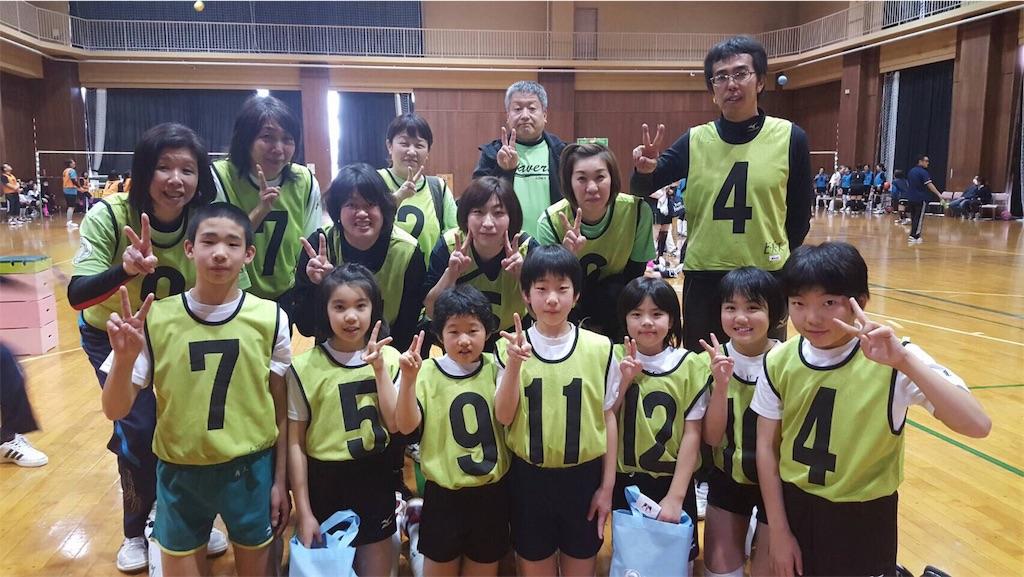 f:id:higashikanamachi_beavers:20170318183147j:image