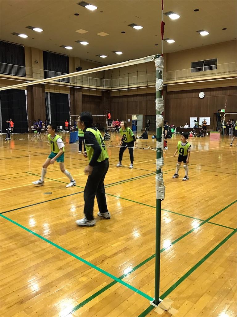 f:id:higashikanamachi_beavers:20170318183207j:image