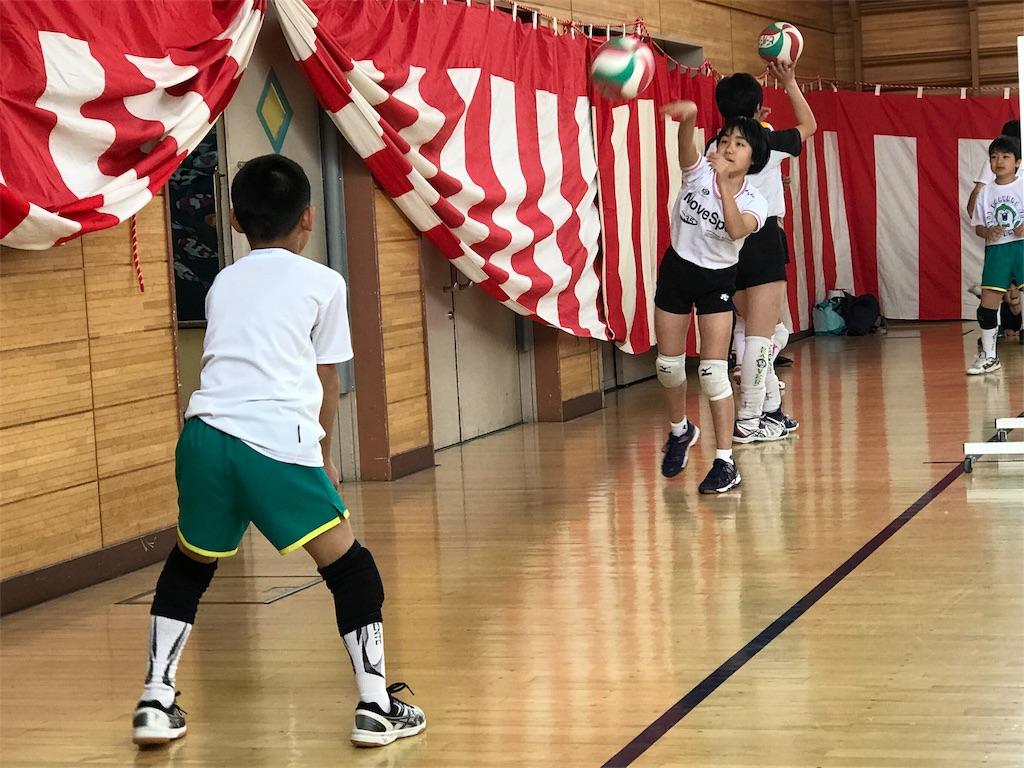 f:id:higashikanamachi_beavers:20170319194324j:image
