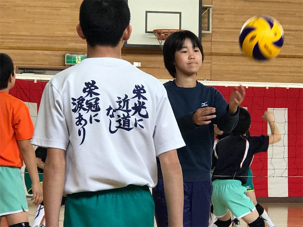 f:id:higashikanamachi_beavers:20170319194421j:image