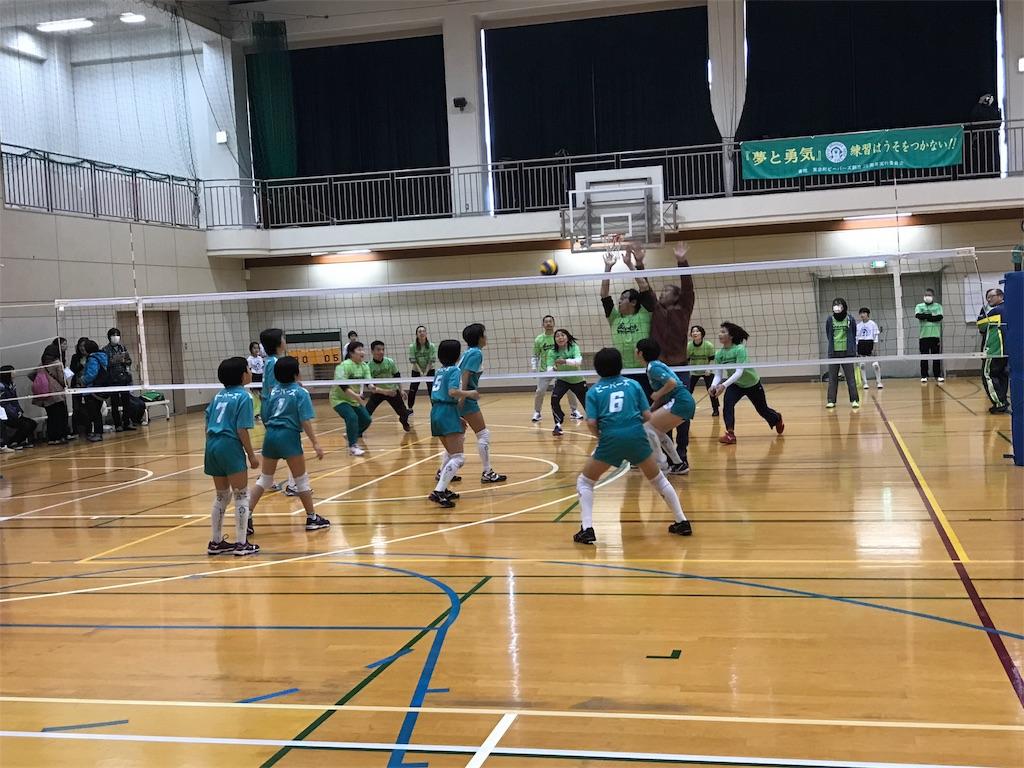 f:id:higashikanamachi_beavers:20170320185147j:image