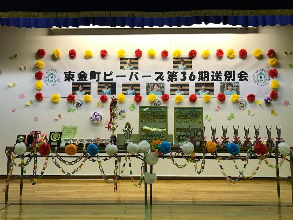 f:id:higashikanamachi_beavers:20170320185923j:image