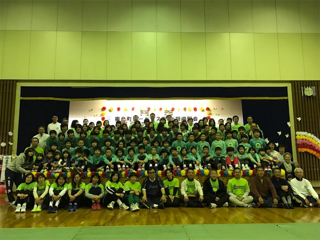 f:id:higashikanamachi_beavers:20170320191012j:image