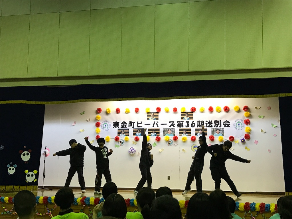 f:id:higashikanamachi_beavers:20170320203538j:image