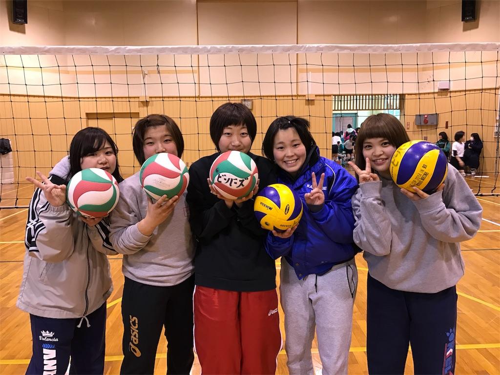 f:id:higashikanamachi_beavers:20170325185837j:image