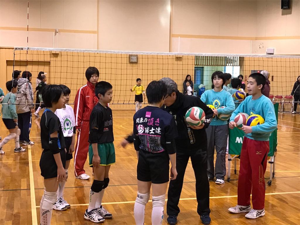 f:id:higashikanamachi_beavers:20170325224939j:image
