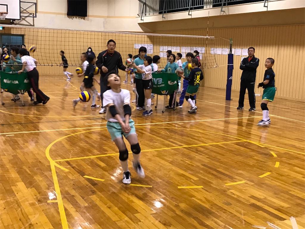 f:id:higashikanamachi_beavers:20170326073743j:image
