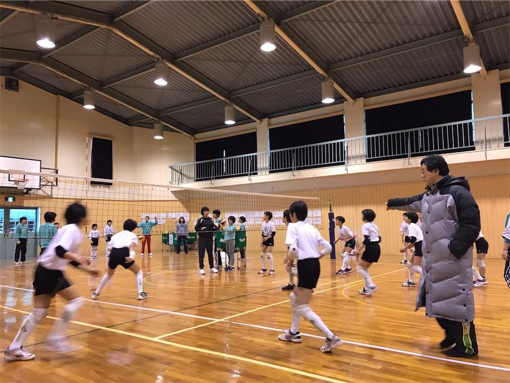 f:id:higashikanamachi_beavers:20170327183439j:image