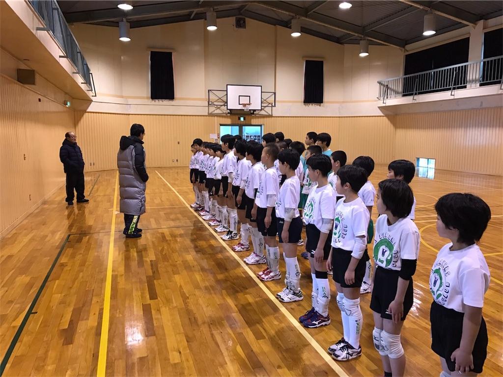 f:id:higashikanamachi_beavers:20170327183456j:image