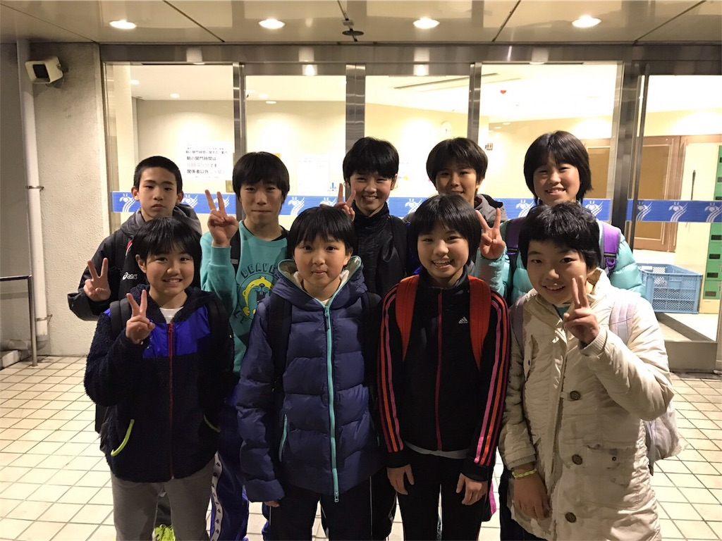 f:id:higashikanamachi_beavers:20170331200541j:image