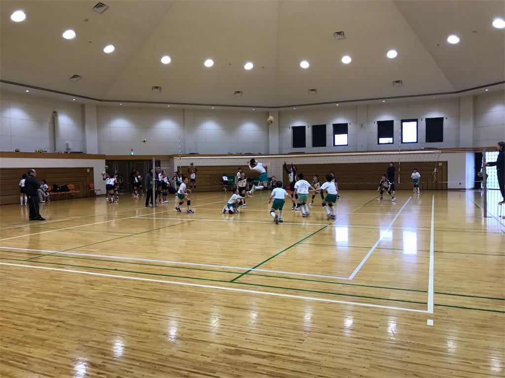 f:id:higashikanamachi_beavers:20170402000255j:image