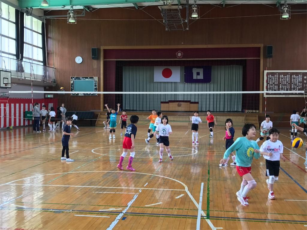 f:id:higashikanamachi_beavers:20170402190520j:image