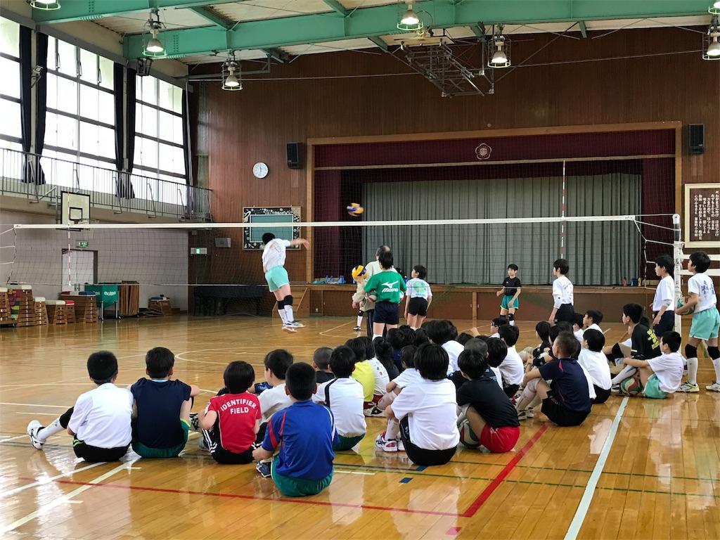 f:id:higashikanamachi_beavers:20170408185142j:image