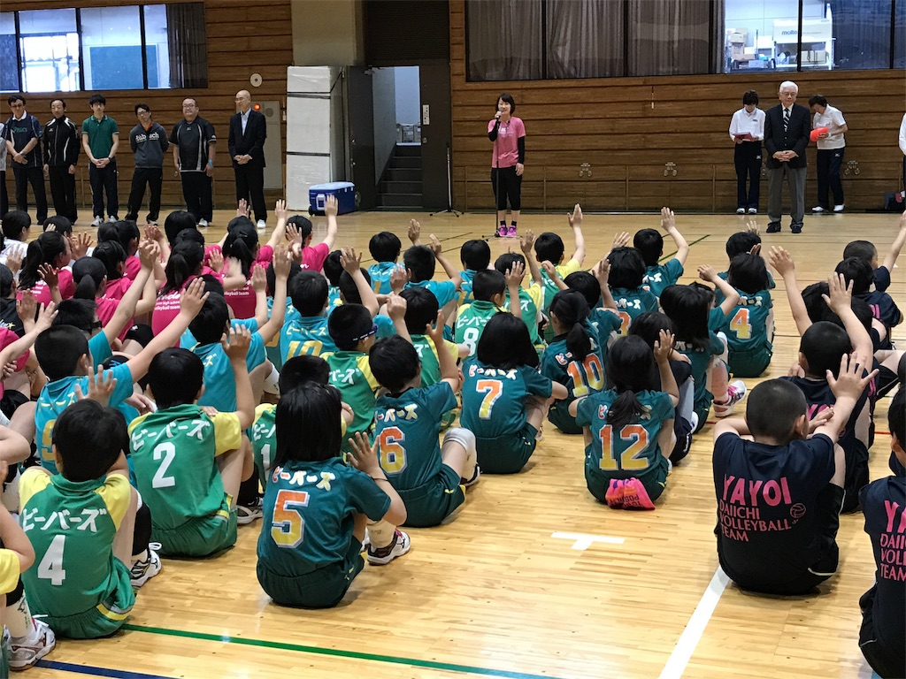 f:id:higashikanamachi_beavers:20170514184058j:image