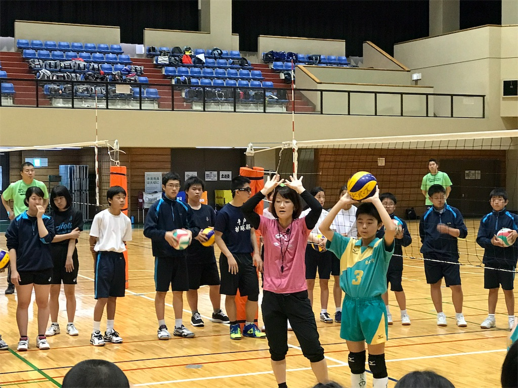 f:id:higashikanamachi_beavers:20170514184120j:image