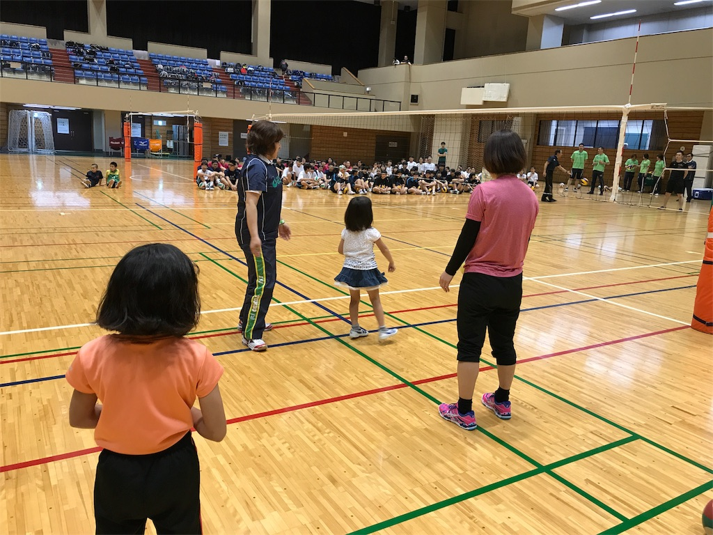 f:id:higashikanamachi_beavers:20170514184327j:image