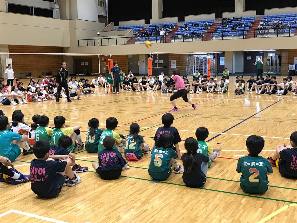 f:id:higashikanamachi_beavers:20170514184603j:image