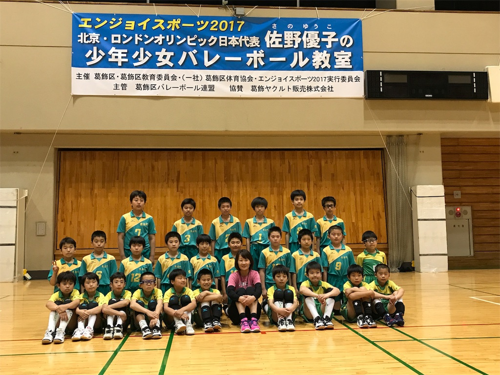 f:id:higashikanamachi_beavers:20170514184635j:image