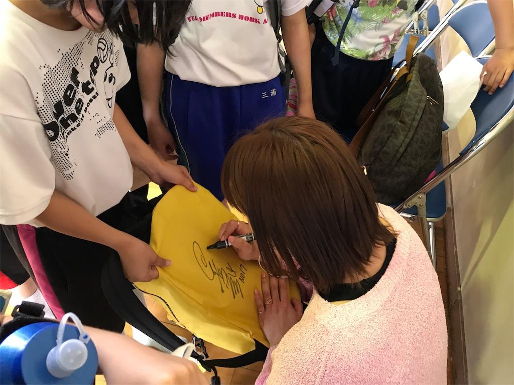 f:id:higashikanamachi_beavers:20170520145204j:image