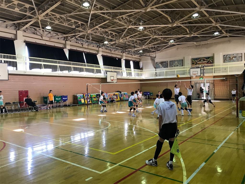 f:id:higashikanamachi_beavers:20170521182318j:image