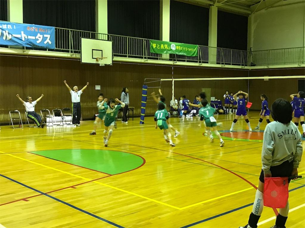 f:id:higashikanamachi_beavers:20170601192928j:image