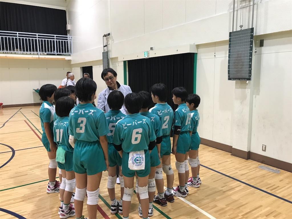 f:id:higashikanamachi_beavers:20170604173816j:image