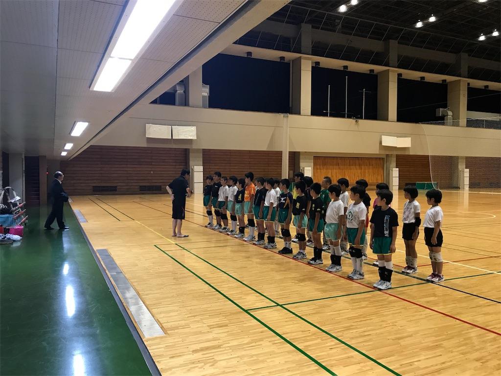 f:id:higashikanamachi_beavers:20170623214120j:image