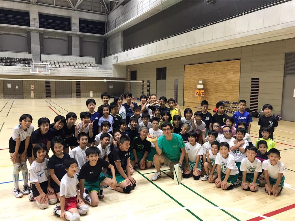 f:id:higashikanamachi_beavers:20170719224519j:image
