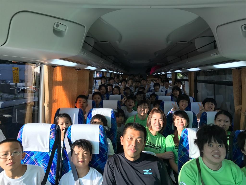 f:id:higashikanamachi_beavers:20170721073700j:image
