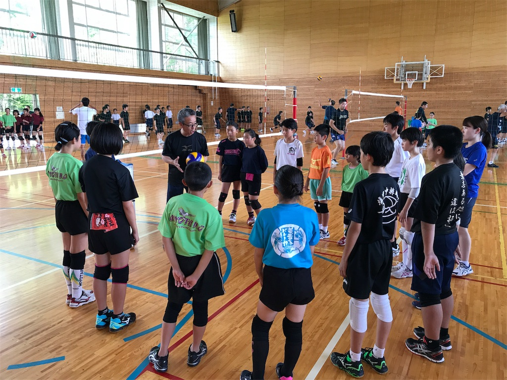 f:id:higashikanamachi_beavers:20170722130132j:image