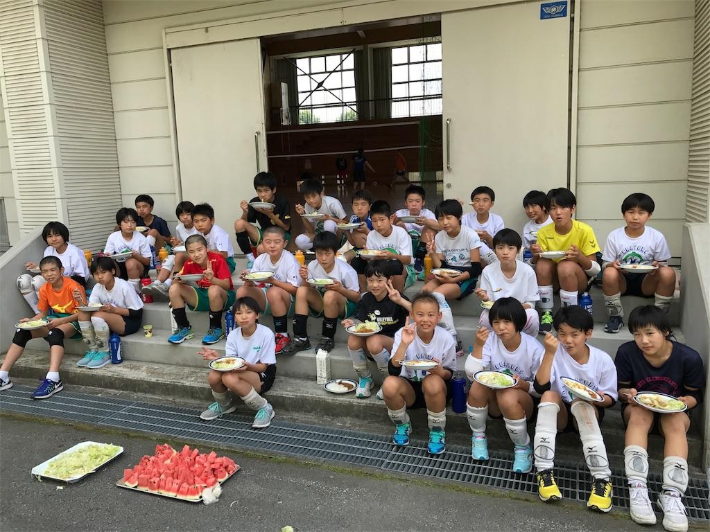 f:id:higashikanamachi_beavers:20170722130544j:image