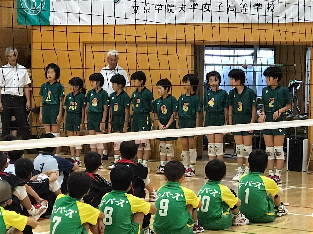 f:id:higashikanamachi_beavers:20170730190141j:image