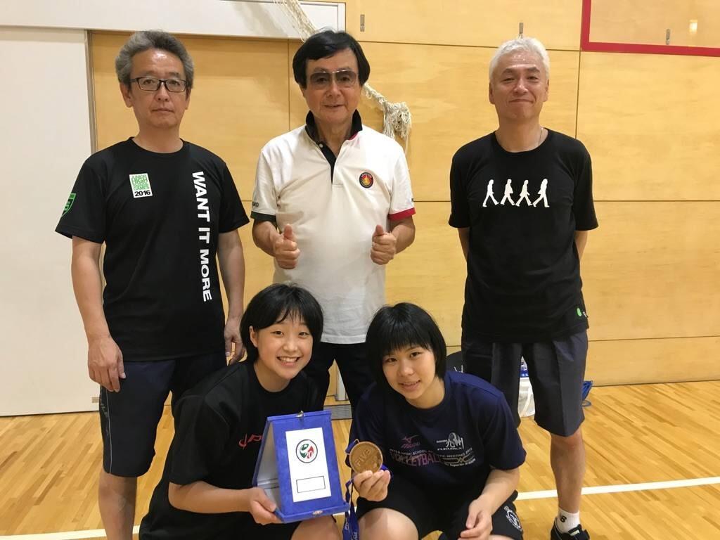 f:id:higashikanamachi_beavers:20170806210841j:image