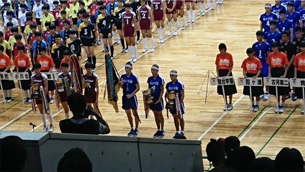 f:id:higashikanamachi_beavers:20170807191938j:image