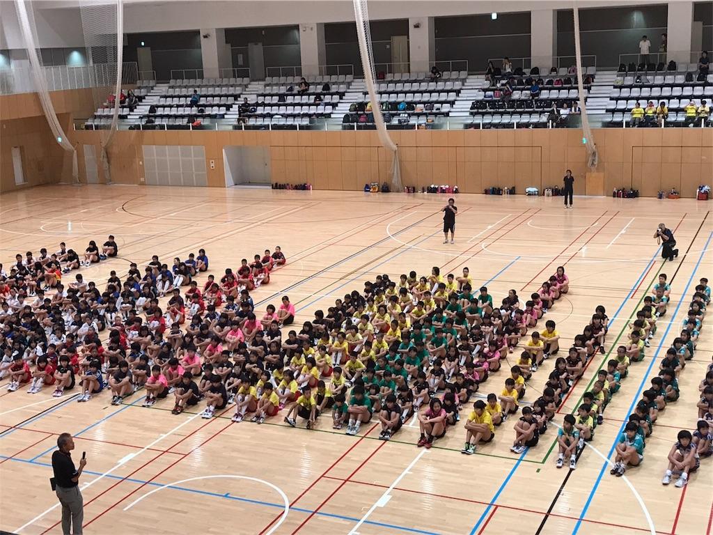 f:id:higashikanamachi_beavers:20170824183441j:image