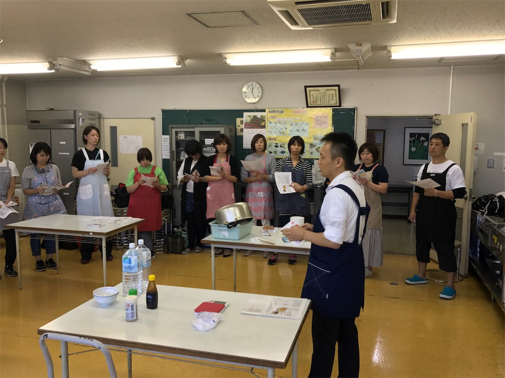 f:id:higashikanamachi_beavers:20170902162943j:image