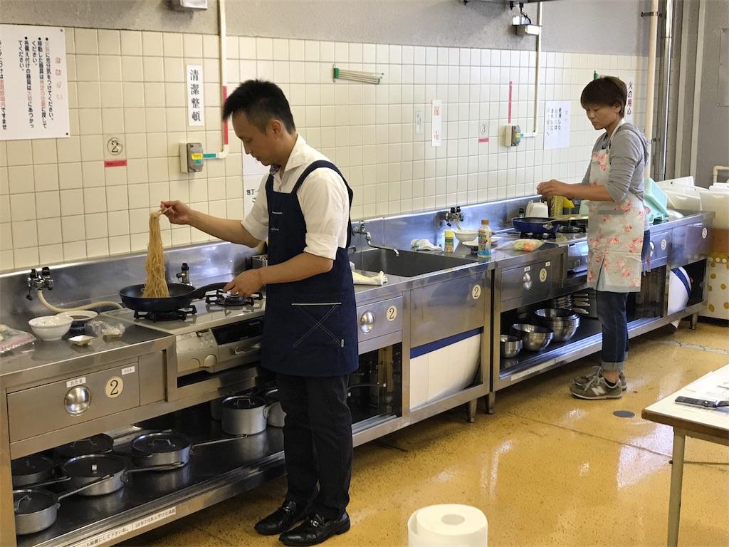 f:id:higashikanamachi_beavers:20170902165329j:image