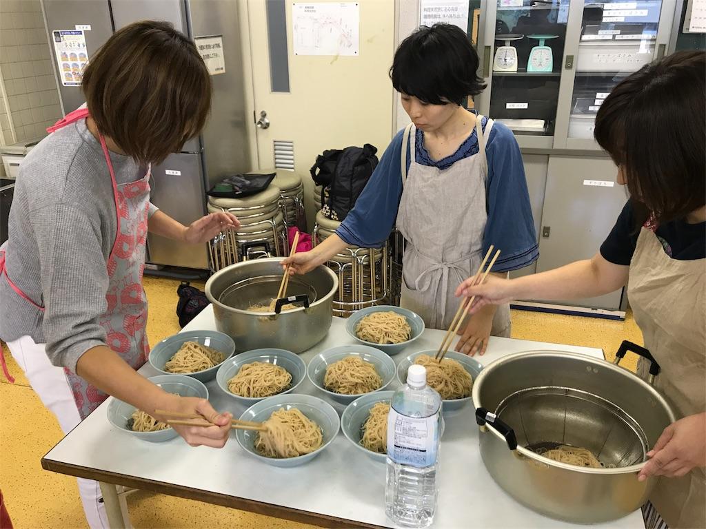f:id:higashikanamachi_beavers:20170902165401j:image