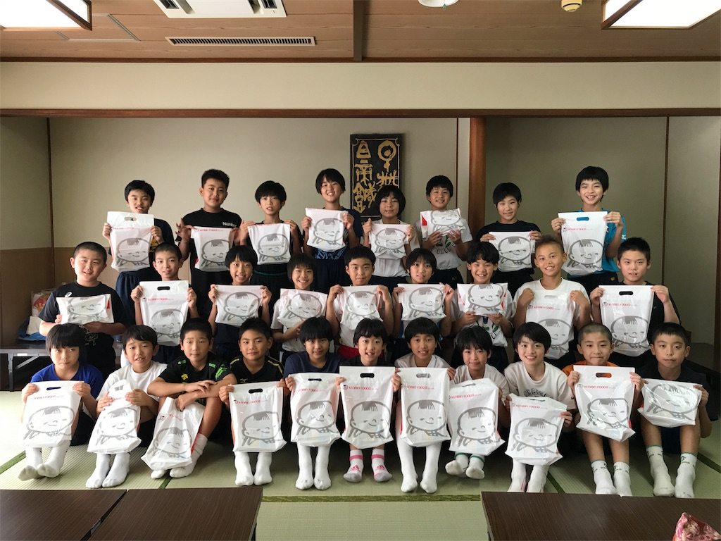 f:id:higashikanamachi_beavers:20170902185641j:image