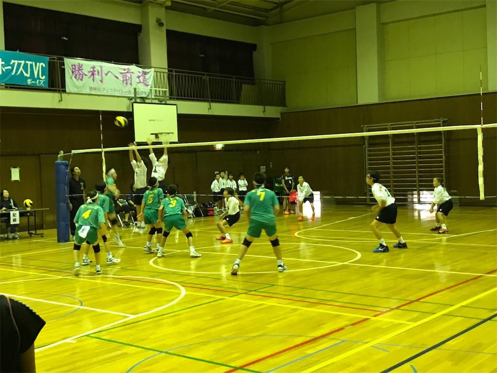 f:id:higashikanamachi_beavers:20170918171808j:image