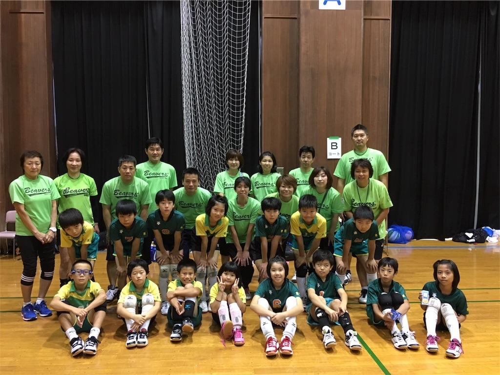 f:id:higashikanamachi_beavers:20171001204204j:image