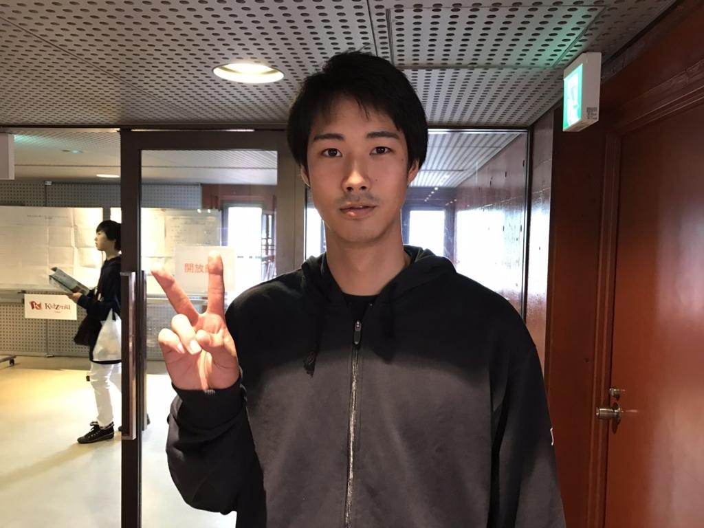 f:id:higashikanamachi_beavers:20171007113548j:plain